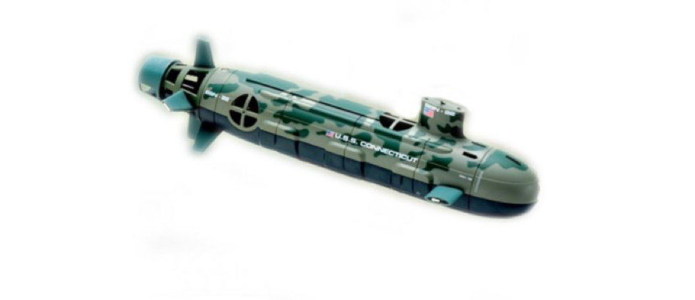 Best Rc Submarine For Adults And Beginners For Sale Rc Rank