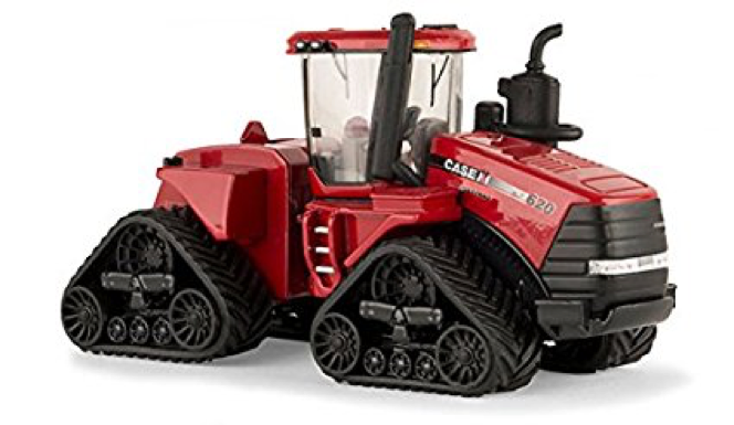 The Best RC Tractors for Sale List With Reviews | RC Rank
