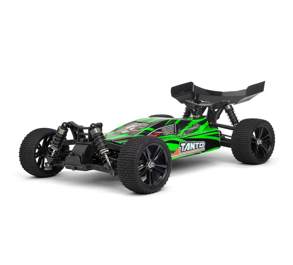10 Best RC Buggies For Sale Reviewed | RC Rank