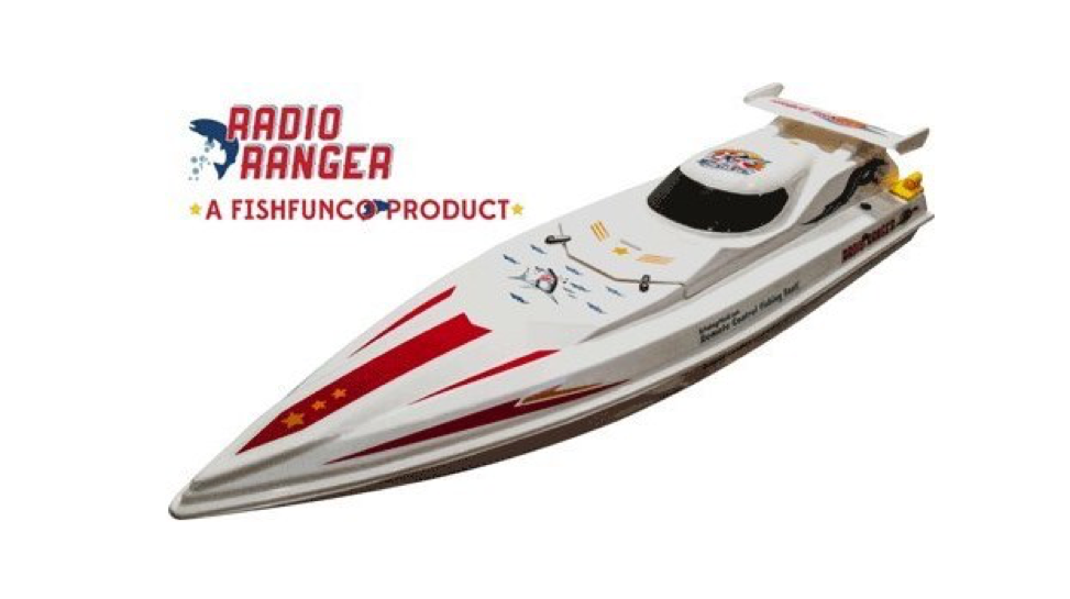 Best Rc Boats For Sale Top 10 Reviews Rc Rank