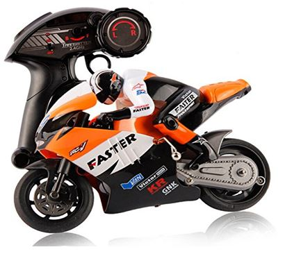 10 Best Rc Motorcycles List For Sale Rc Rank