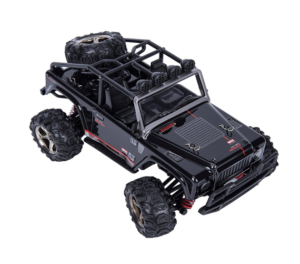 Top 10 Best RC Jeeps for Sale On The Market | RC Rank Radio Controled on radio control design, radio watches for men, radio-controlled boat, electronic speed control, remote control, radio-controlled submarine, radio operated, remote control vehicle, radio-controlled model, radio control tug boats, radio control racing boat, servo control, radio control wheelchair, radio control boat kits, radio control trucks, radio-controlled glider, radio control helicopter product, remote-controlled animal, radio control batcopter, radio-controlled hovercraft, radio control cars for girls,