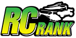 RC Rank -
