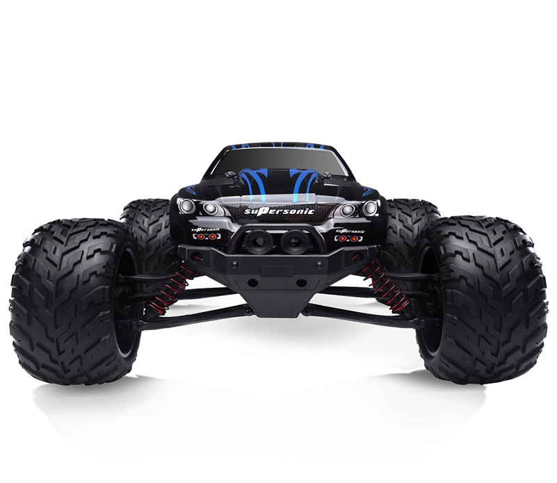 RC Car Reviews