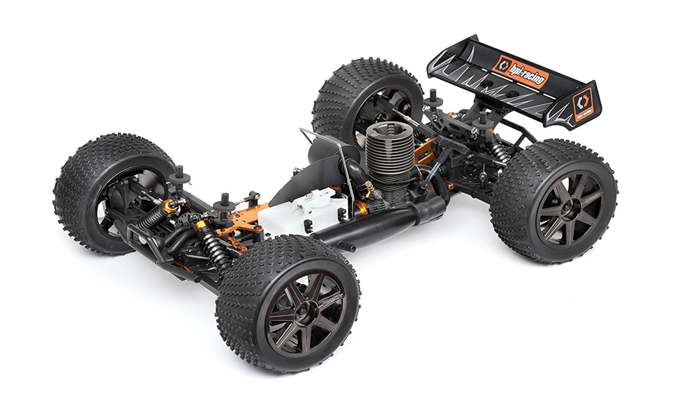 How much are rc cars rtr how rc remote control for How much are car motors