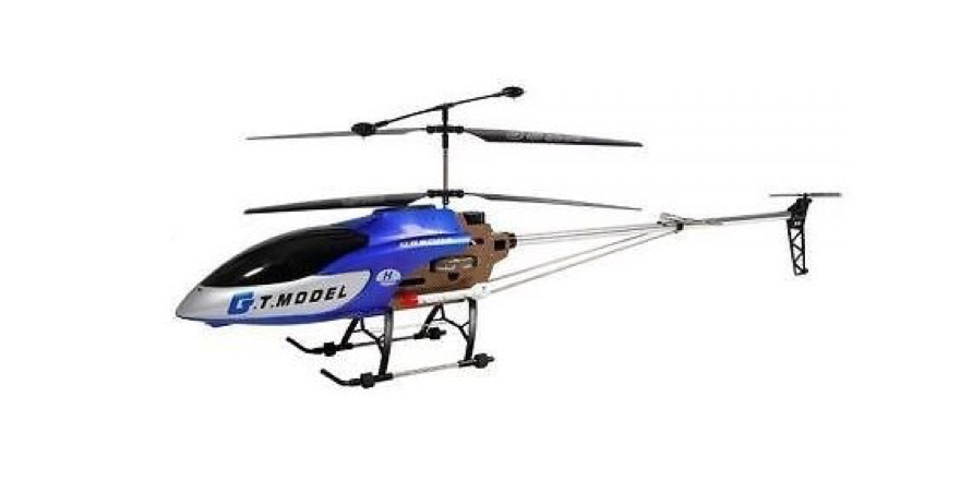 Best Rc Helicopter For Sale Top 10 Reviews Rc Rank