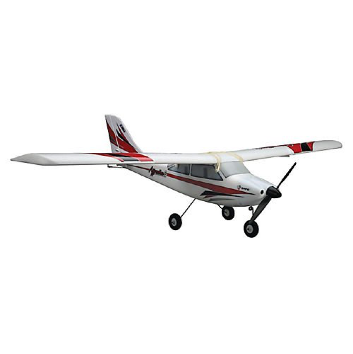 10 Best RC Air Planes Reviewed | RC Rank