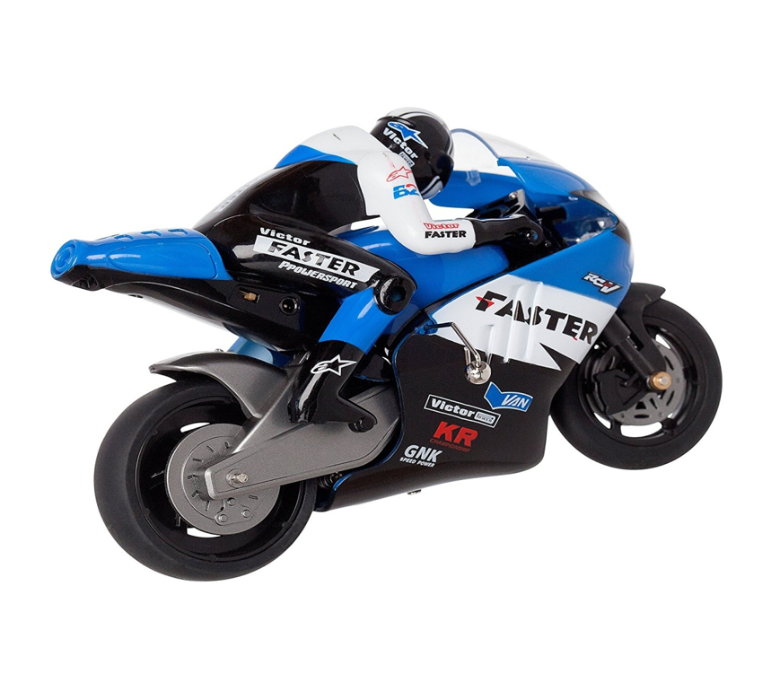 10 best rc motorcycles list for sale rc rank. Black Bedroom Furniture Sets. Home Design Ideas