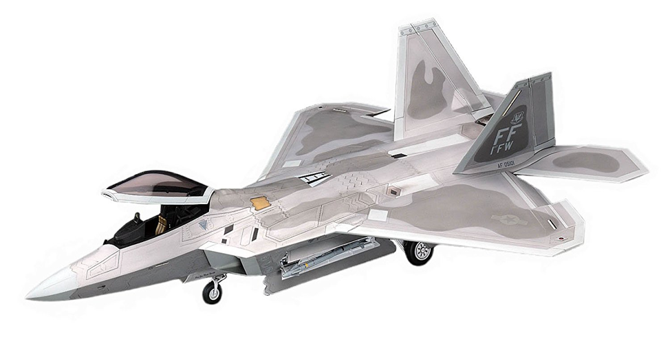 10 Best RC Jet for Sale Reviewed   RC Rank