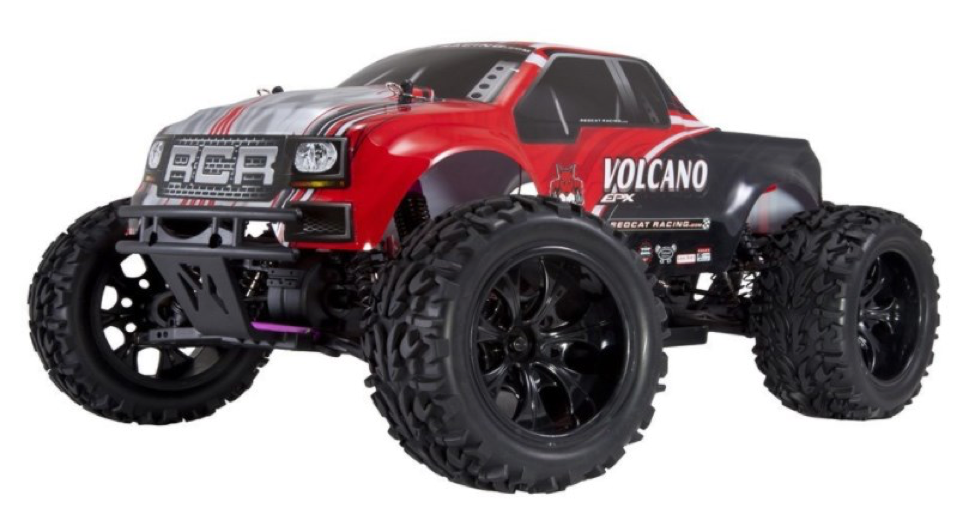 Best RC Trucks for Sale - Top 10 Reviews | RC Rank