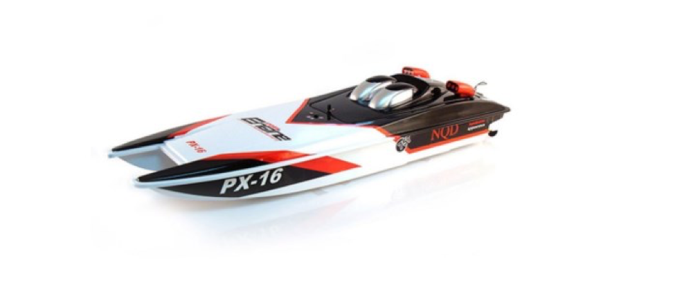 Best RC Boats for Sale - Top 10 Reviews | RC Rank Rc Race Boats For Sale on rc race sponsors, rc race parts, rc race trailers, rc race engines,