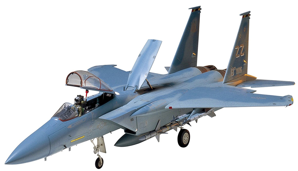 10 Best RC Jet for Sale Reviewed | RC Rank