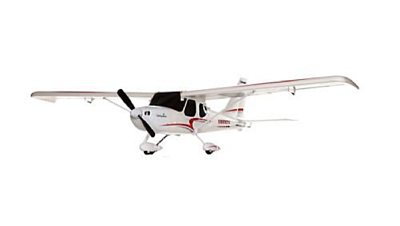 10 Best RC Air Planes Reviewed   RC Rank