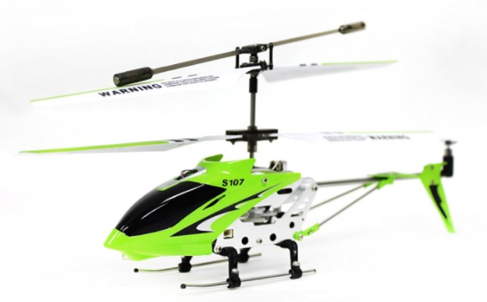 Best RC Helicopter for Sale - Top 10 Reviews | RC Rank Top Helicopter on steampunk helicopters, china helicopters, top attack helicopters, personal helicopters, usa helicopters, best helicopters, combat helicopters, american attack helicopters, military helicopters,