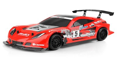 Best Rc Drift Cars For Sale Top 10 Reviews Rc Rank