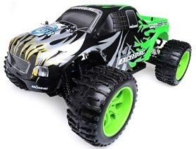 Best RC Trucks for Sale - Top 10 Reviews   RC Rank